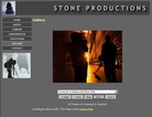Small Business: Stone Productions